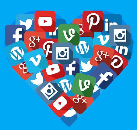 Brands Using Social Media For Good