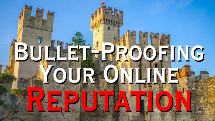 Protecting Your Business From Online Attacks