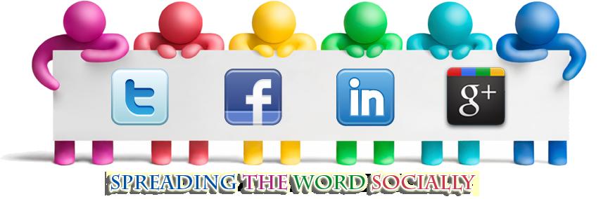 Social Media Marketing Resolutions