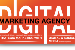 Digital Marketing Agency - Expanding Your Business