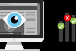 Viewability - Top Concern in Digital Advertising
