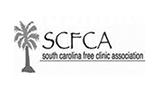 South Carolina Free Clinic Association