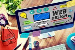 Web Design Branding Marketing